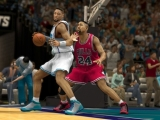 article_post_width_nba2k13_mourning
