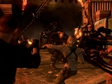 re6_jake_sdcc_01_bmp_jpgcopy