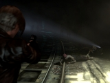 re6_leon_sdcc_01_bmp_jpgcopy