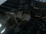 re6_leon_sdcc_04_bmp_jpgcopy