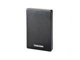 toshiba-store-e-alu2-1-0tb-black