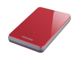 toshiba-store-e-canvio-500gb
