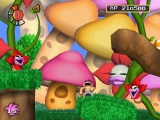 Tomba-Screenshot-1