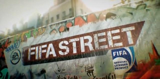 FIFA-Street-2012