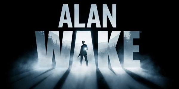 Awake1-600x300