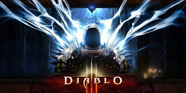 Diablo3-wp2