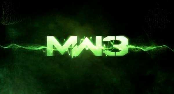 Post-MW3-patch-1.06-troubles