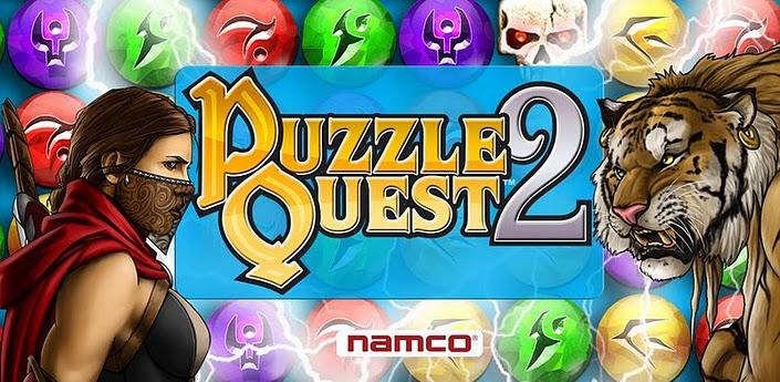 PuzzleQuest2