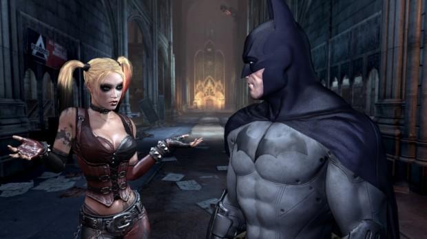 batman_arkham_city_screens16-620x348