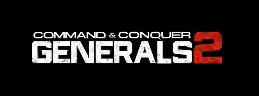 command-and-conquer-generals-2-logo