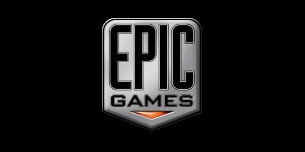 epic-games-logo-600x300