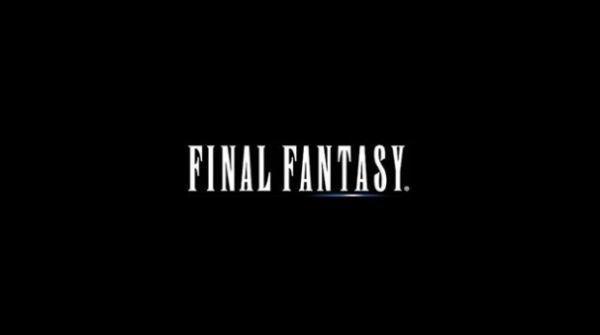 final-fantasy-logo-620x346