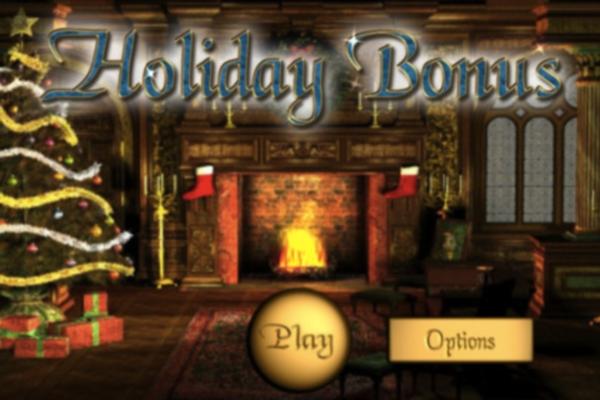holidaybonus