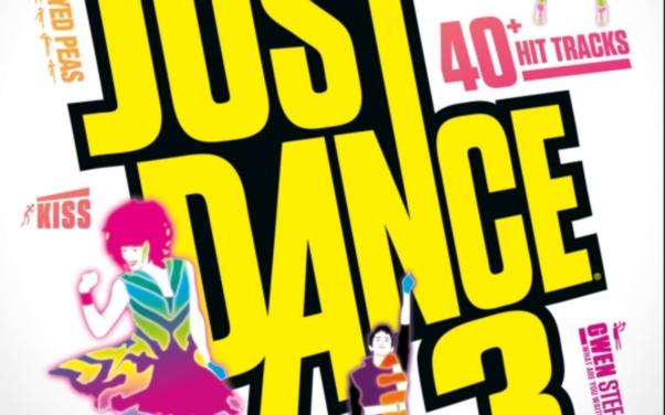 just_dance_3box_art