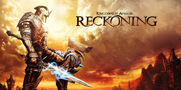 kingdom_old_amalur_reckoning