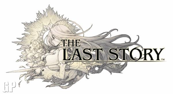 last_story