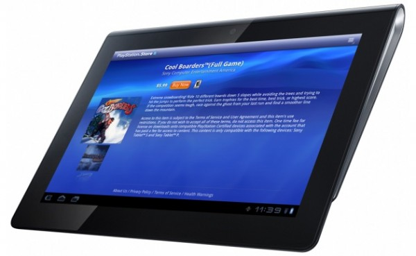 tablet-s-600x369