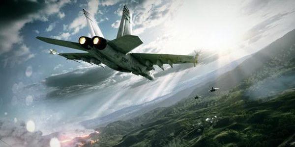 Battlefield3_AirSupport