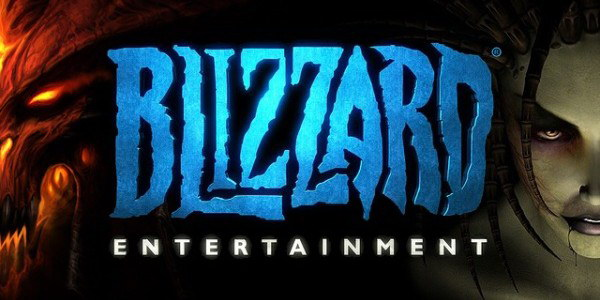 Blizzard-Gamescom-600x300