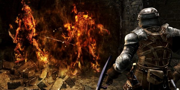 Dark-Souls-Gamescom-2011-600x300