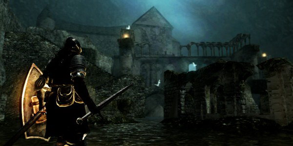 Dark-Souls-screenshot-600x300