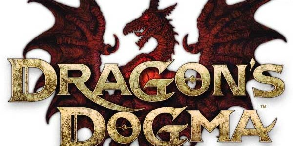 Dragons-Dogma-Logo-600x300