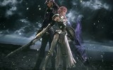 FFXIII-2-final-fantasy-xiii-2-ffxiii-2-26109733-1920-1080