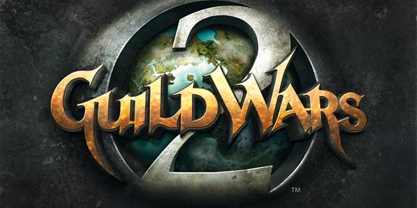 GuildWars2-600x300