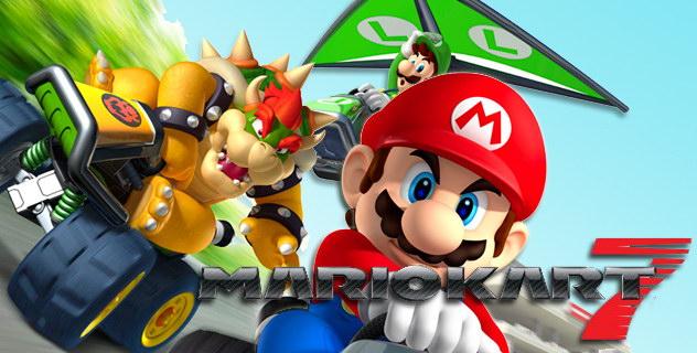 Mario-Kart-7-banner