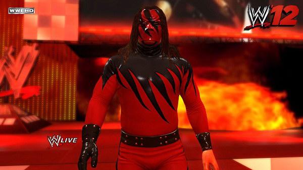Masked-Kane4