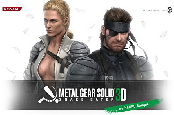 Metal-Gear-Solid-Snake-Eater-3D-tgs-01