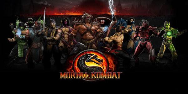 Mortal-Kombat-G3ar-slider