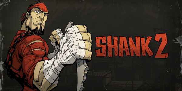 Shank-2-600x300