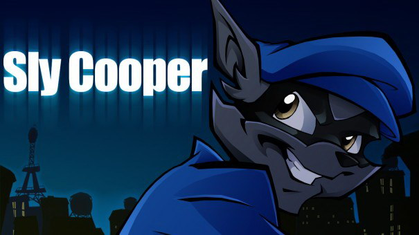 Sly_Cooper_The_Master_Thief_by_jostnic-605x340