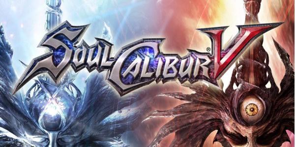 SoulCaliburV-G3AR