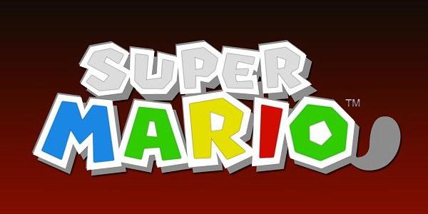 Super_Mario_3DS_Logo-600x300