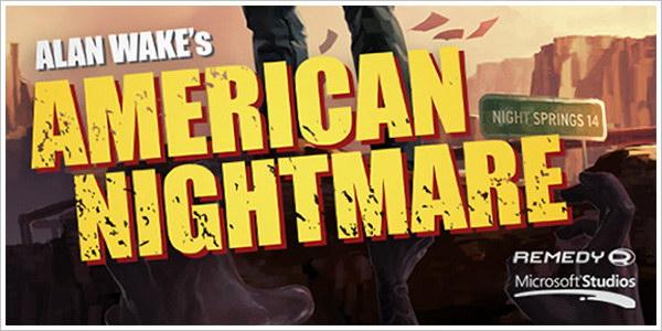 alan-wake-american-nightmare