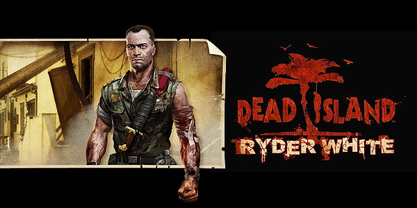 dead_island_patch