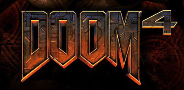 doom-4-talk-next-year