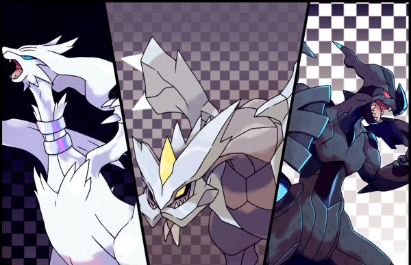 pokemon_unova_dragons