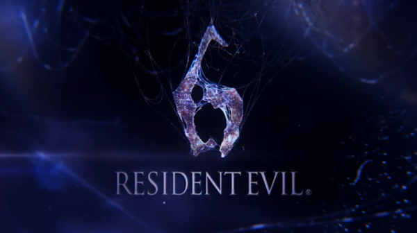 re6cover