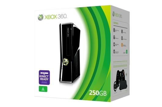 xbox-360-slim-box