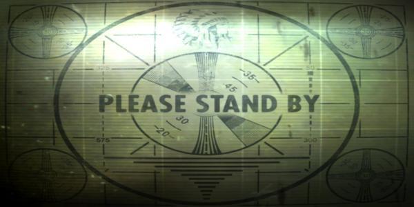 Fallout-logo_600x300