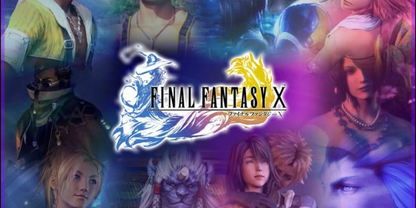 Final-Fantasy-X-for-PS-Vita-and-PS3-600x300