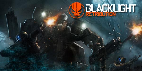 Gaming_Blacklight