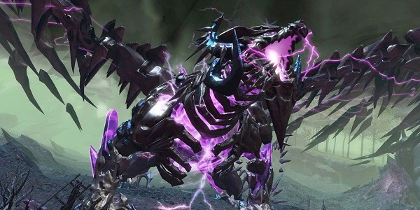 Guild-Wars-2-Coming-in-2012-600x300