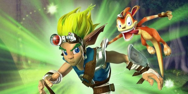 Jak_and_Daxter_Collection_Confirmed