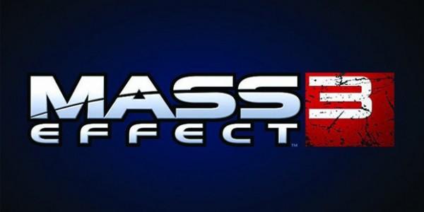 Mass_Effect_3_Logo-600x300