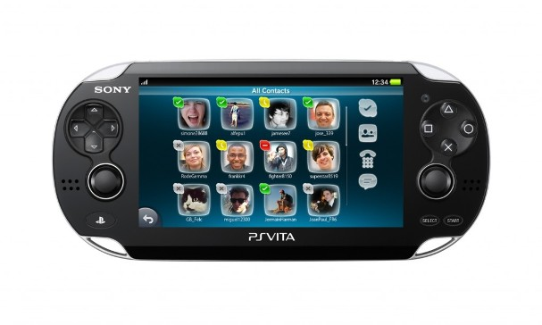 PSVita-Skype-contacts.png-Copy-2-1024x746