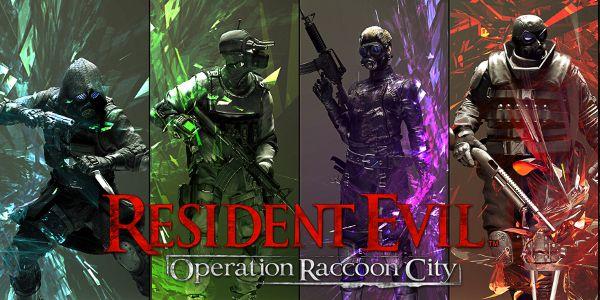 RE-_Operation_Raccoon_City_novedad_prin